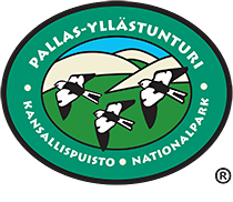 Pallas-Yllästunturi National Park.