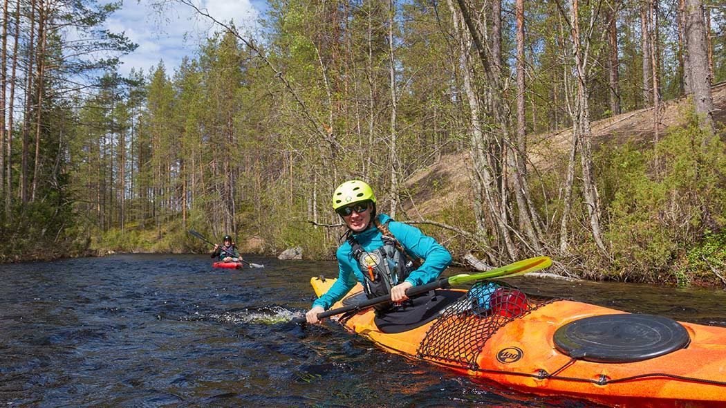 Activities in Hossa National Park - Nationalparks.fi 52501dad02